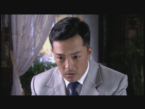 龙火出任联合商号副理 龙火与楚南岭合作 00:00:56