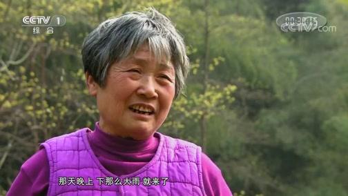 《人口》 20190409 山水行医情