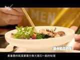 炫彩生活(美食汽车版)2019.04.10 - 厦门电视台 00:14:45