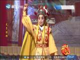 太子挂帅(2)斗阵来看戏 2019.05.23 - 厦门卫视 00:49:04