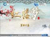 红楼梦(四十) 斗阵来讲古 2019.06.20 - 厦门卫视 00:30:09