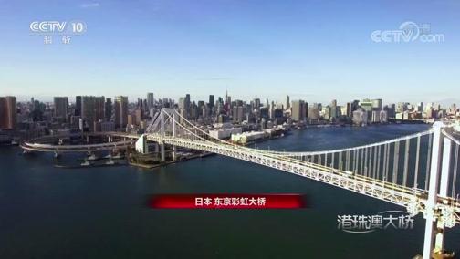 《港珠澳大桥》 下集