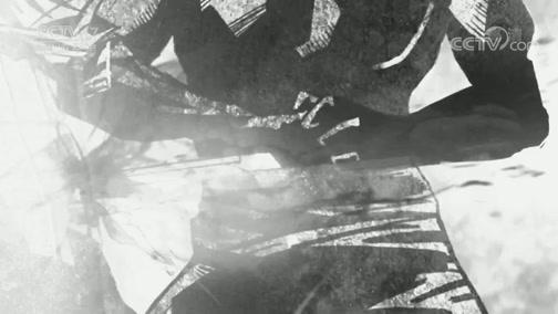 《兵器面面观》 20190817 《古兵器大揭秘 第二季》 第六集 三弓床弩