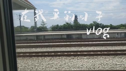 【看见闽西南】在武平的日子 00:04:58