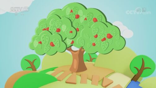 《智慧树》 20200720