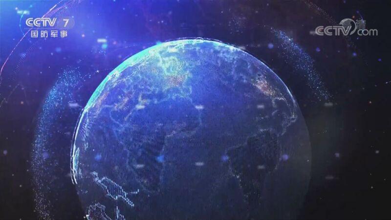"""《防务新观察》 20201112 美疫情迎来""""黑暗冬日"""" 防长被炒 为何继续军事挑衅?"""
