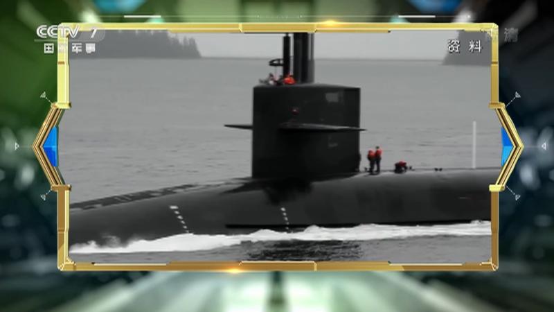 """《防务新观察》 20210209 美军高官渲染核战风险 第82空降师或已""""疫情大暴发""""?"""