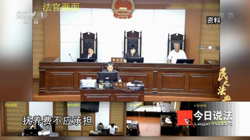 《今日说法》_20210222_民之法典——生命尊严.mp4