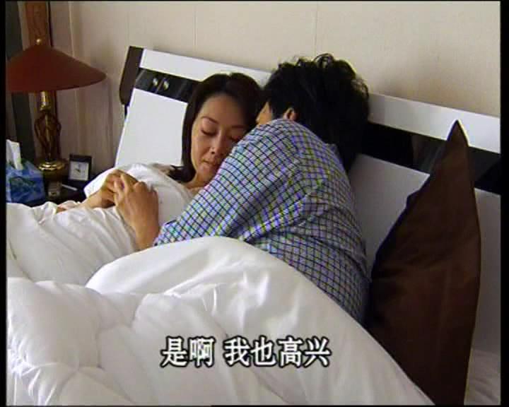 《血玲珑》第1集 850K视频主演:王姬 何政军