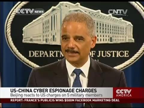 2014网络春晚节目单_CCTV News(原GENERAL NEWS 整点新闻北美制作)_外语_视频_央视网