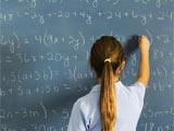 初一上数学教学视频_七年级上册数学_360问答