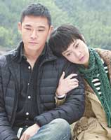 黄维德jessica-from-selected-winner-taiwan