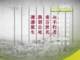 《百家讲坛》 20150204 中国故事·爱国篇 11 辛弃疾