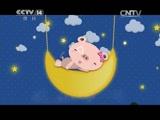 [小小智慧树]yiyayiyayo 《小猪吃得饱饱》