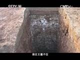 《探索发现》 20150721 考古探奇之古墓奇珍(上)