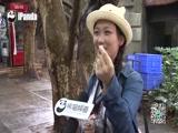 《熊猫你知道吗》第06期:恋爱篇