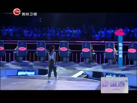 [非常完美]活泼可爱的香港女孩徐颖怡成功牵手