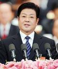 Chine-APN : l´amendement sur la loi électorale adopté