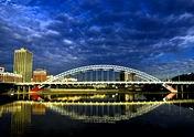 承德彩虹桥