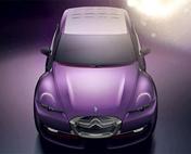 <font color=blue>《一鸣下午茶》第二十三期:当新能源汽车来敲门</font>