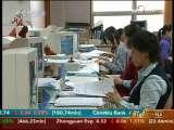 Biz CHINA 2009-12-09 11:00