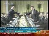 Biz CHINA 2009-12-22 14:00
