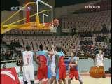 [篮球公园]篮球资讯:CBA新赛季外援新动态