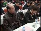 甘肃新闻 2009-12-12