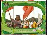 邦锦梅朵 2010-1-2
