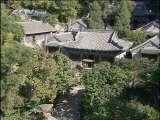 Едем в Китай часть12-2010
