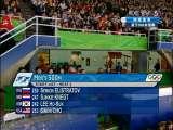 <a href=http://sports.cntv.cn/20100225/110612.shtml target=_blank>[冰雪温哥华]短道速滑男子500米预赛</a>