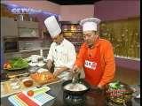 Китайская кухня часть 19-2010