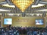 MONDE DE L'ECONOMIE Edition de 11h du 22 mars 2010 (Beijing)