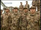 综合新闻(阿) 2010-03-24 13:00
