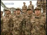 综合新闻(阿) 2010-03-24 15:00