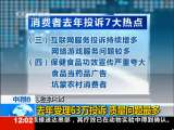 新闻30分 2010-03-15