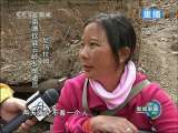 新闻联播 2010-02-21 21:00