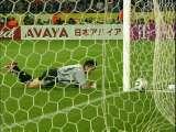 <a href=http://sports.cctv.com/20091128/101097.shtml target=_blank>2006世界杯十大精彩进球 第9名</a>
