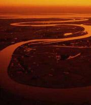 恒河.Ganges.2007