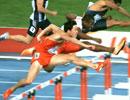 第四集:《我的奥林匹克》
