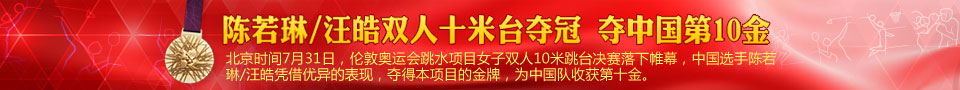 2012年08月02日 - fkbb.gg - 郭家安的博客