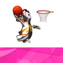 "<br></br>奥运会篮球比赛共有2枚金牌,分别是男子篮球和女子篮球,强大的美国队包揽了这2枚金牌,美国男篮""梦十""队一路全胜杀了决赛,又一次在决赛中遇到了老对手西班牙队,最后还是美国队笑到了最后夺得了男子篮球的金牌,美国女子篮球队则在决赛中大胜法国队实现奥运会五连冠。[查看详细]"