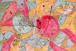 意识图语――2011许燎源当代水墨艺术展