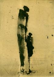<b>主题展之二:现代装置艺术——法国艺术家</b>