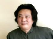 当代茶画第一人——萧艺