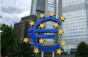 الاتحاد الأوروبي هو جمعية دولية للدول الأوروبية يضم 27 دولة، تأسس بناء على اتفاقية معروفة باسم معاهدة ماسترخت الموقعة عام 1992 م