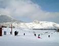 شن نونغ جيا: التمتع بمرح التزلج على الثلج بدون السفر إلى شمالي البلاد