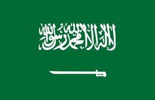 المملكة العربية السعودية هي أكبر دولة من دول شبه الجزيرة العربية، يحدها شمالا كل من العراق والأردن والكويت، وشرقا الإمارات العربية المتحدة و قطر و الخليج العربي، وعُمان من الجنوب الشرقي