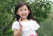 7岁宝贝王姜壹