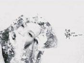 NO.5 蔡健雅《天使与魔鬼的对话》